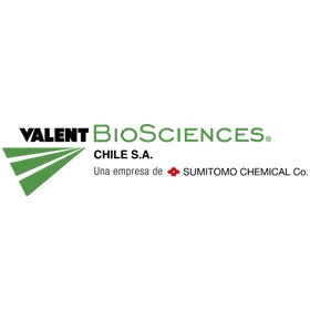 Valent Biosciences