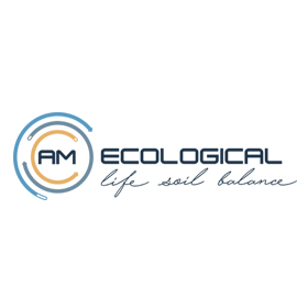 AM Ecological