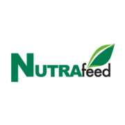 Nutrafeed