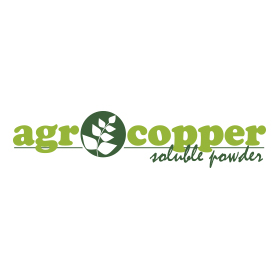 Agrocopper