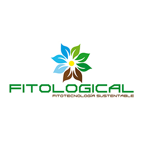Fitological