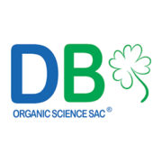 DB Organic Science