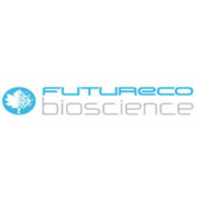 Futureco Bioscience